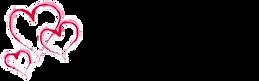 hhwc-logo-2.png