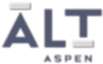 ALT Logo - shadow.png