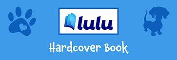 Lulu Logo 3 - 3246x1100 - 08-02-2021.jpg