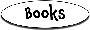 Books Bubble - 01-18-21.png