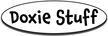 Doxie Stuff Bubble - 01-18-21.png