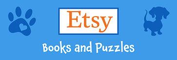 Etsy Logo - 3246x1100 - 05-01-2021.jpg