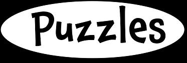 Puzzles Bubble - 01-16-2021.png