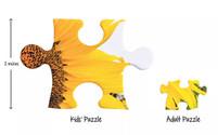 Puzzle Piece Size - 01-17-2021.jpg