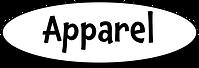 Apparel Bubble - 01-18-21.png