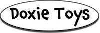 Doxie Toys Bubble - 01-18-21.png