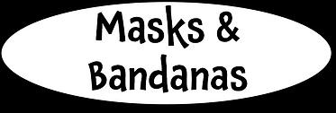 Masks and Bandanas Bubble - 01-18-21.png