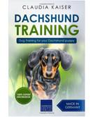 Doxie Training-Adj.jpg
