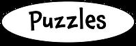 Puzzles Bubble - 01-18-21.png