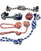 Ropes-Adj.jpg