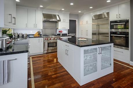 8-modern-kitchen-remodel-dark-wood-stain
