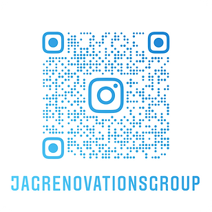 jagrenovationsgroup_nametag.png
