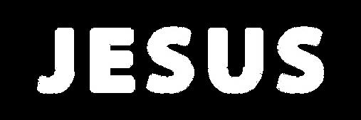 JESUS2.png