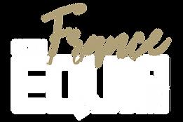 NCMI FRANCE EQUIP.png