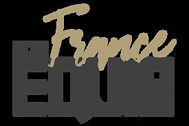 NCMI FRANCE EQUIP2 copy.png