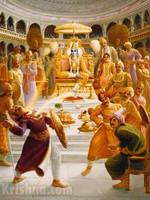 krishna-kills-shishupal.jpg