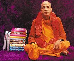 Srila-Prabhupada-spiritual-revolution.jp