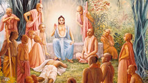 Sri Chaitanya.jpg
