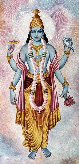 Bhagavan_Vishnu.jpg