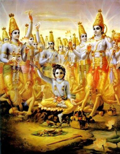 Sri Krishna.jpg