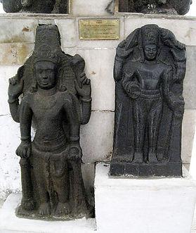 506px-Vishnu_Cibuaya_Tarumanagara.jpg