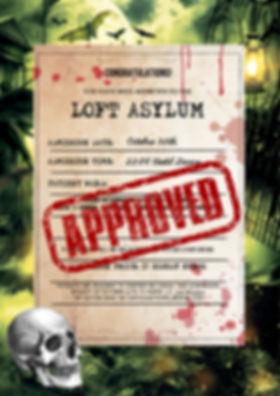 approved2 - Copia - Copia.jpg