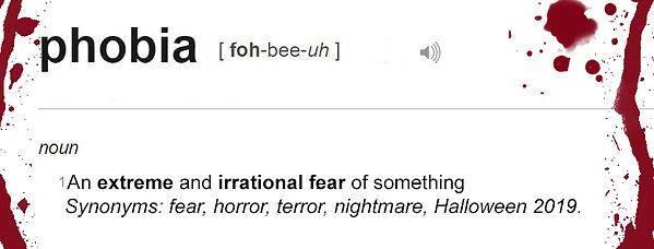 phobia def.jpg