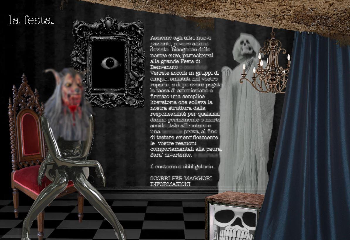 asylum 2.JPG