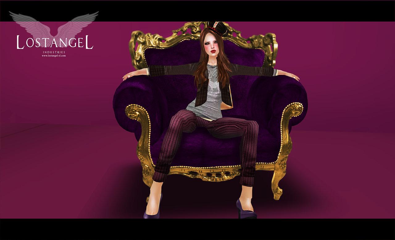 roylae+chaise2