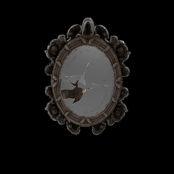 Broken Mirror.H01.2k.png
