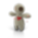Voodoo Doll.G02.2k (1).png