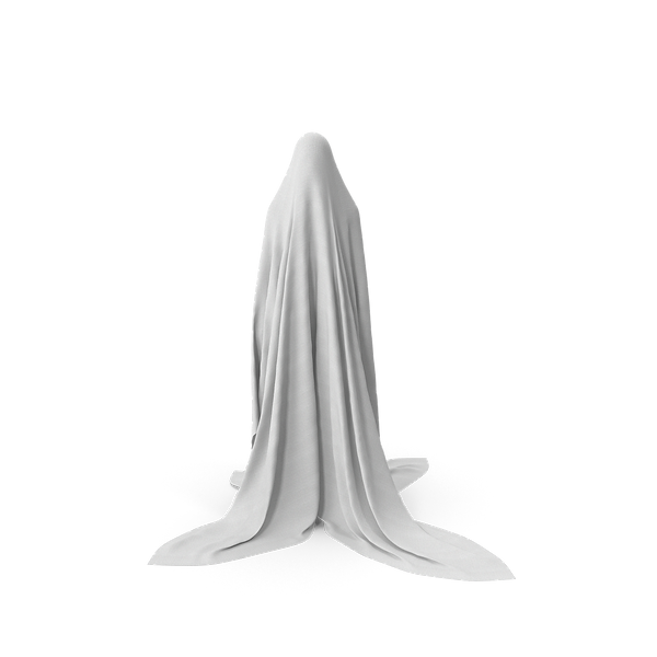 Ghost.H01.2k.png