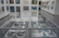 2009retrospective2.jpg