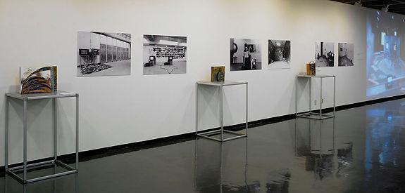2009retrospective (5).jpg