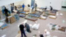 2009retrospective-install4.jpg