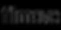 filmovo_logo_groß_neu.png