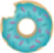donut blue.jpg