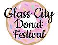 Glass City Donut Festival.jpg
