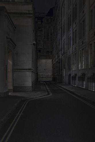 Les Abandons003.jpg