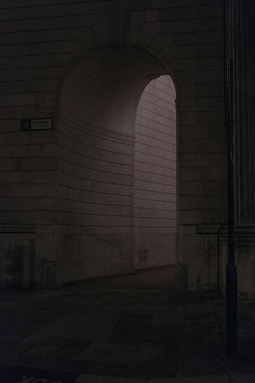Les Abandons002.jpg