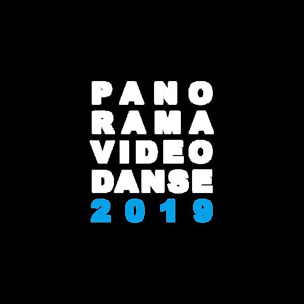 PANORAMA .png