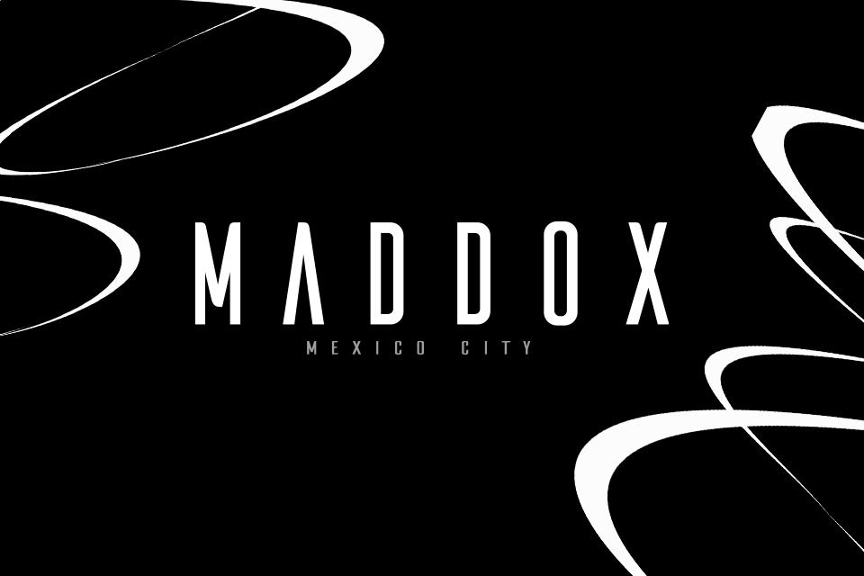 maddox_buena
