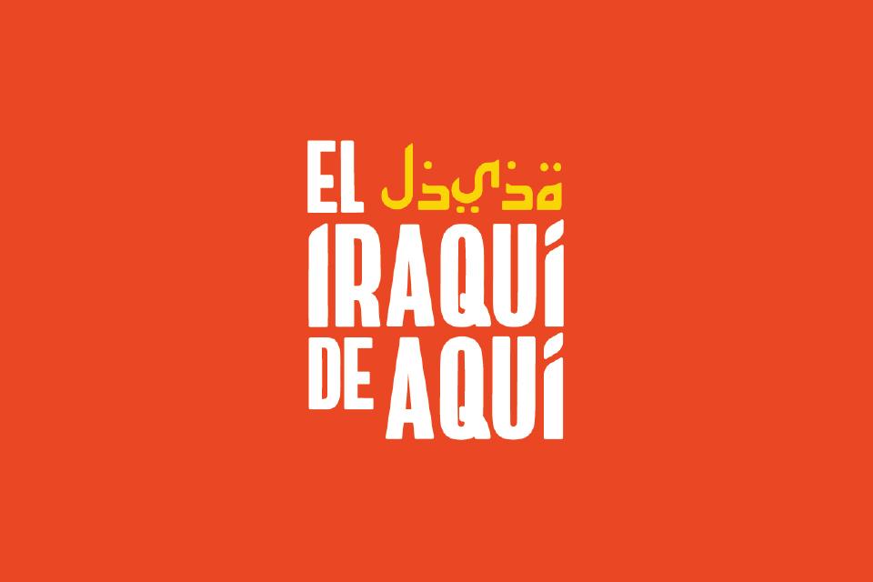 iraqui_buena.jpg