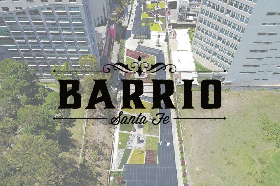 barrio_buena