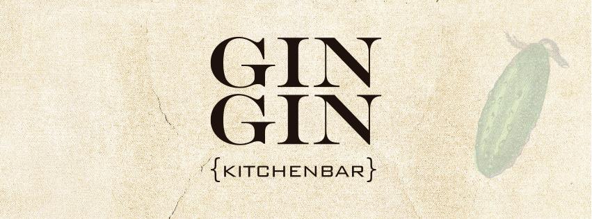 gin-gin.jpg
