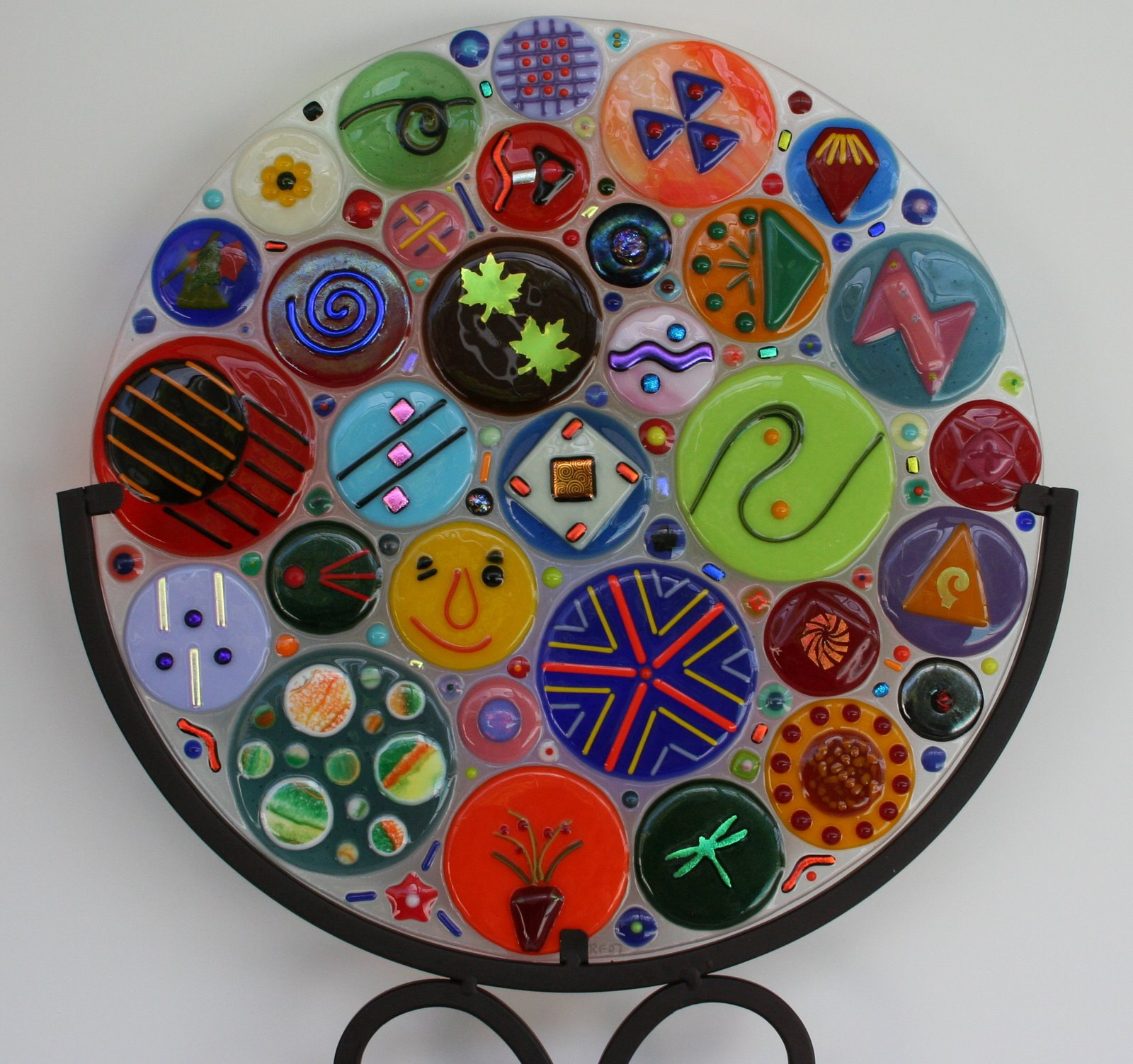 Circle of Life II