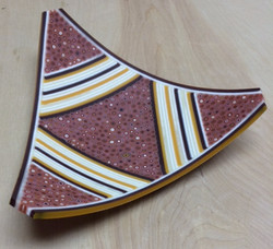 Triangle Sushi