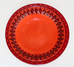 Aztec Sun Bowl