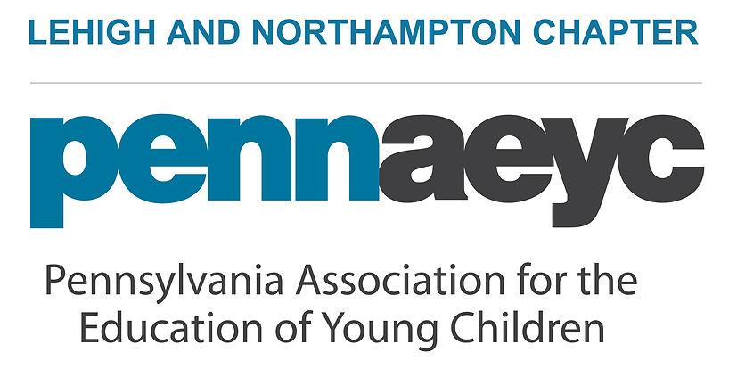 Lehigh and Northampton_8.31.17 (1)  logo