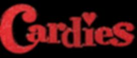 Cardies_Logo_Glitter.png